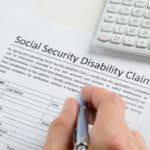 Why Should I Choose A Board Certified Social Security Attorney?