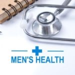 Men's Health Month and Disability Claims